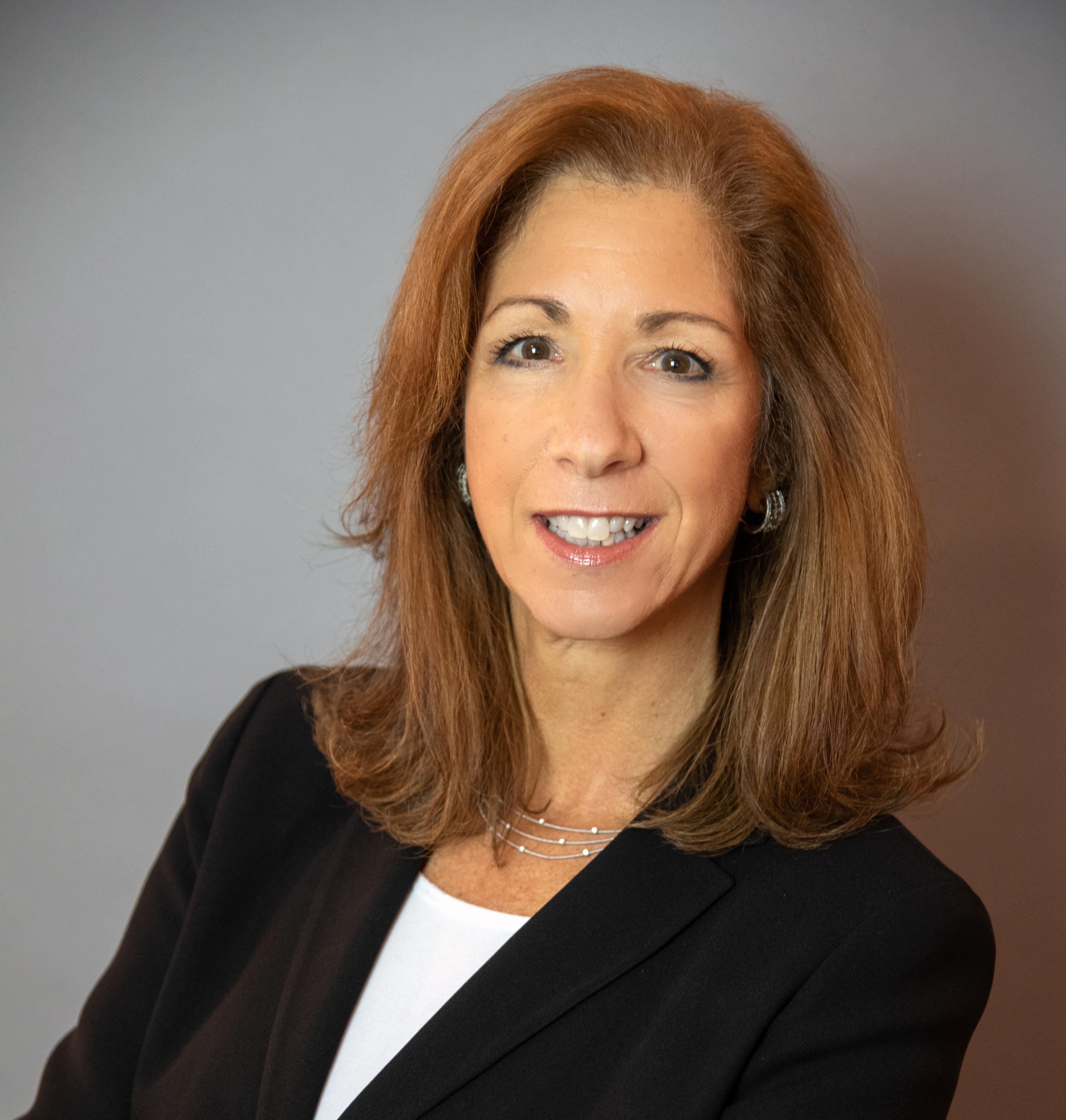 Donna Gehnrich