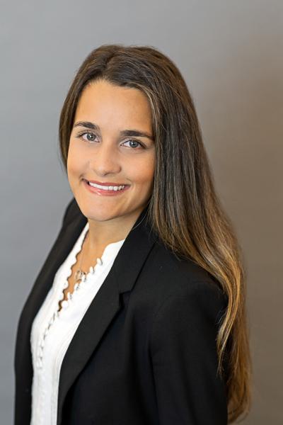 Lilliana Soto