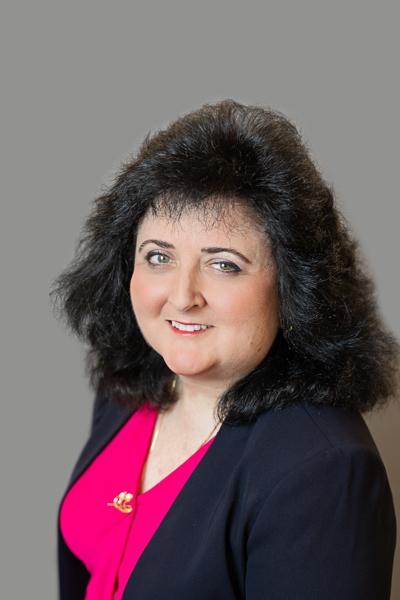 Natalie Callari
