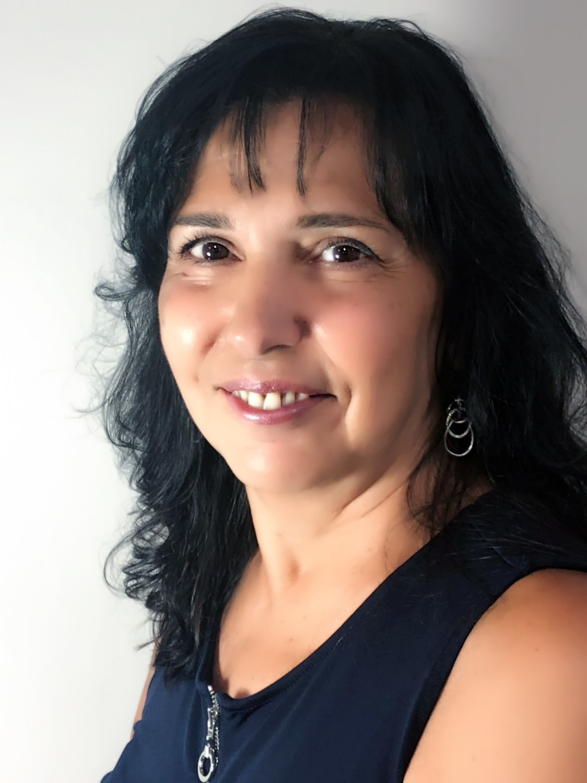 Cathy Acquavella